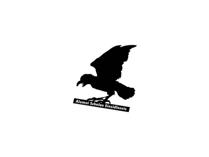 Stiftsschule Einsiedeln | Partner | Alumni