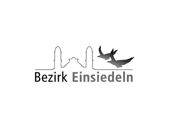 Stiftsschule Einsiedeln | Partner | Bezirk Einsiedeln