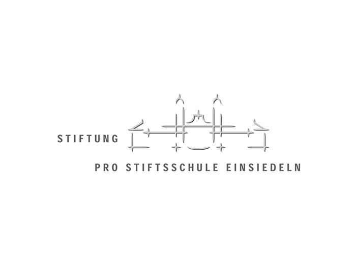Stiftsschule Einsiedeln | Partner | Stiftung Pro Stiftsschule