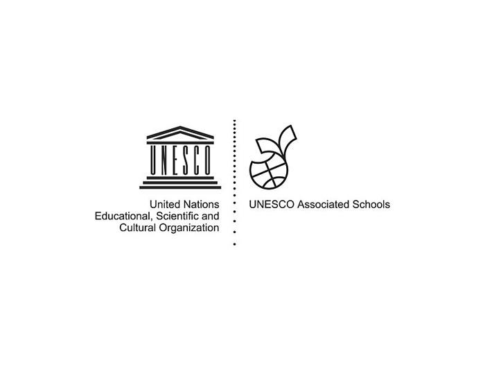 Stiftsschule Einsiedeln | Partner | UNESCO