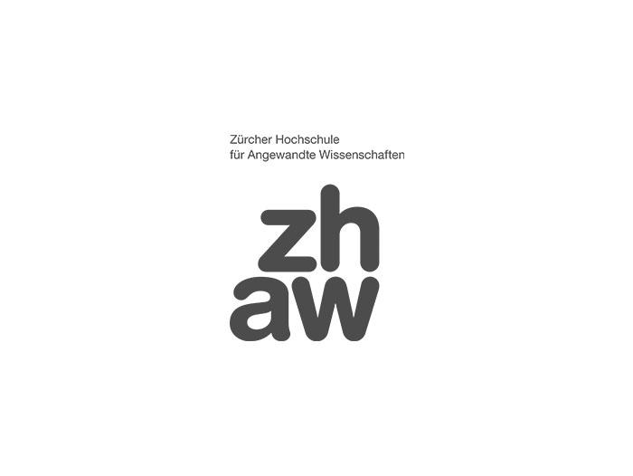 Stiftsschule Einsiedeln | Partner | ZHAW